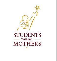 Students Without Mothers Inc Logo
