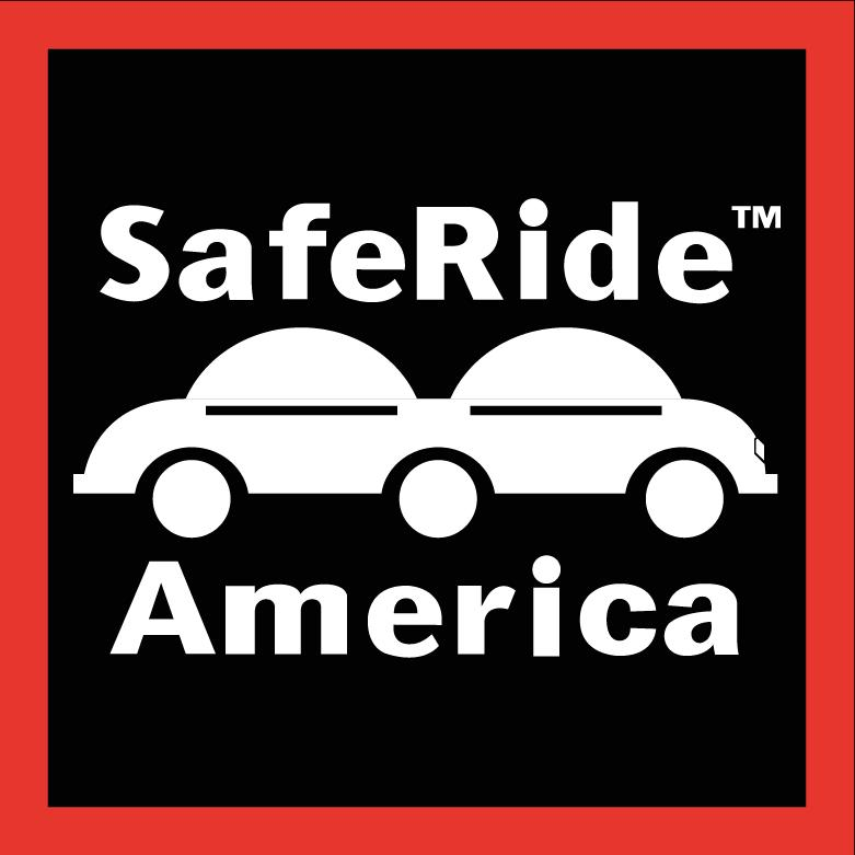 Saferide America Inc Logo