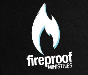 Fireproof Ministries Inc Logo