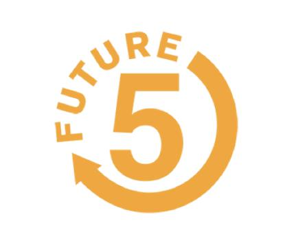 FUTURE 5 INC Logo