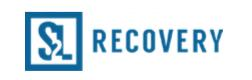 S2L Recovery Logo