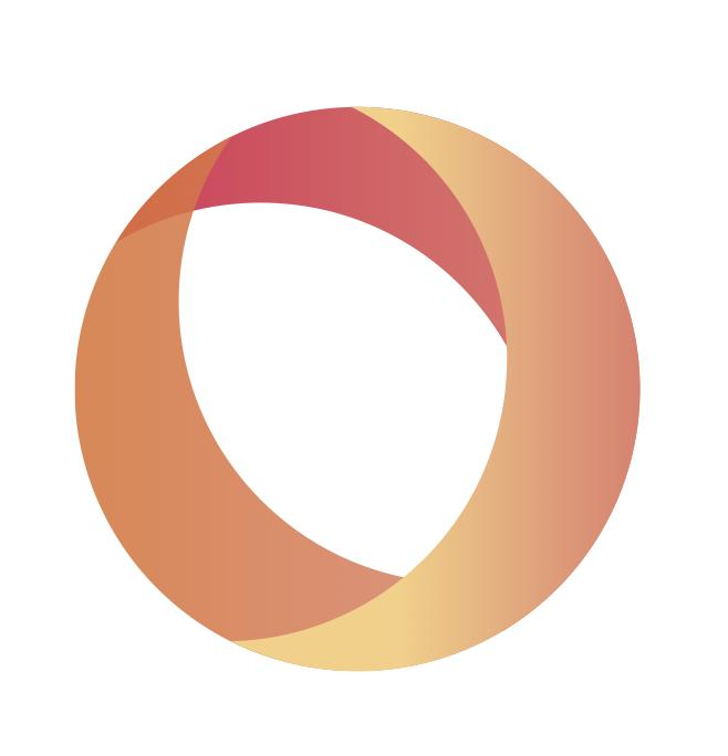 Encircle: LGBTQ Family & Youth Resource Center Logo