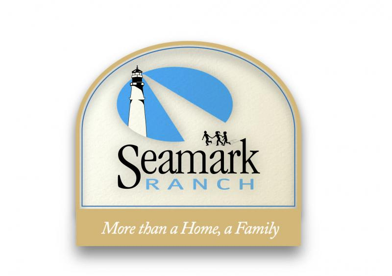 Seamark Ranch Inc Logo