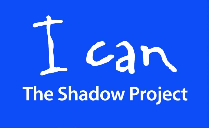 Shadow Project Logo