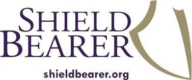 Shield Bearer Logo