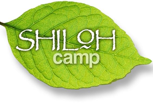 Shiloh Summer Camp Inc Logo