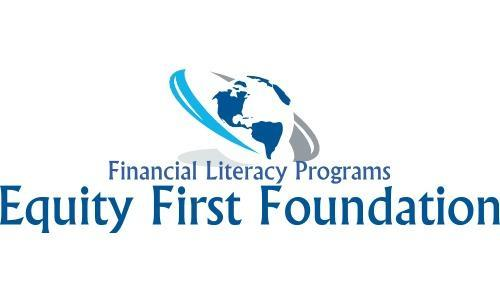 Equity First Foundation Logo