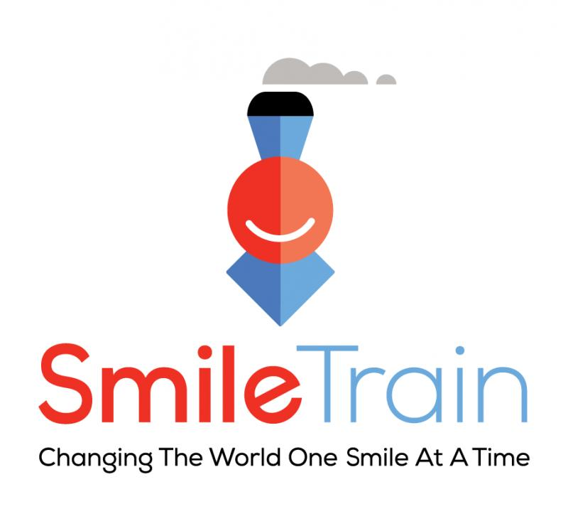 Smile Train, Inc. Logo