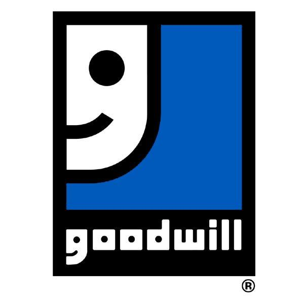 Goodwill Industries of West Michigan, Inc. Logo