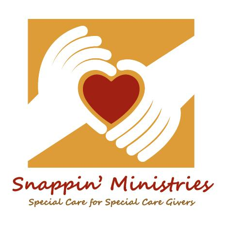 Snappin Ministries Inc Logo