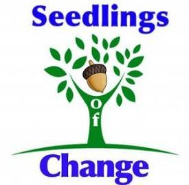Seedlings of Change Logo