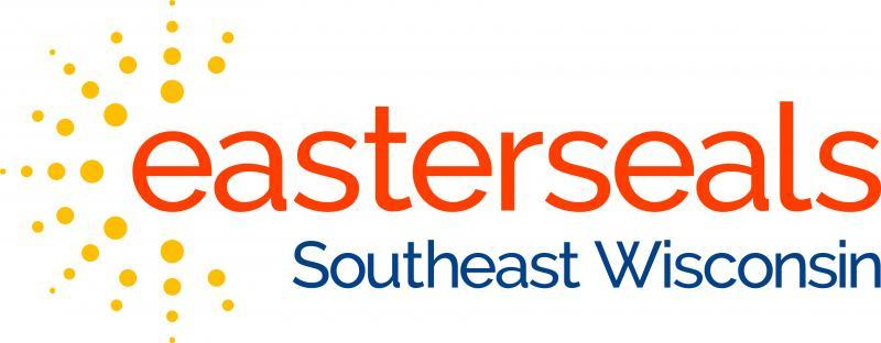 Easter Seals Southeast Wisconsin Logo