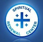 SPIRITUAL RENEWAL CENTER OF Logo