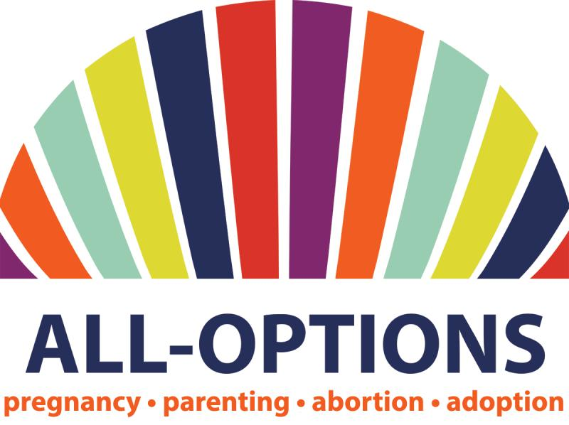 All-Options (formerly Backline) Logo
