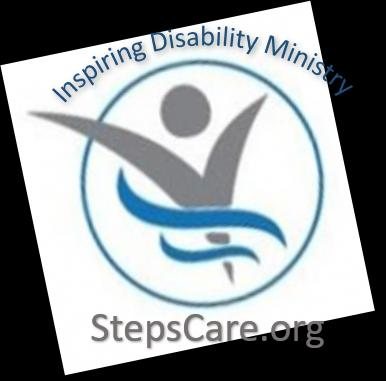 Steps Care Inc Logo