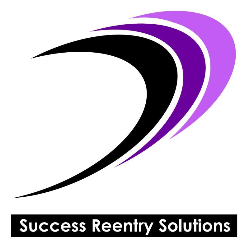 Success Reentry Solutions Logo
