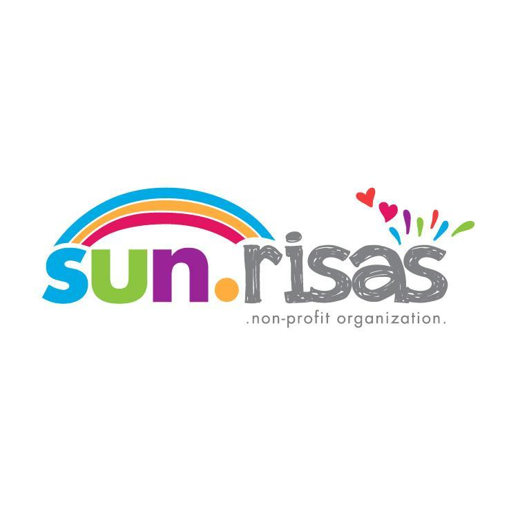 Sunrisas Logo