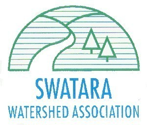 Swatara Watershed Association Logo