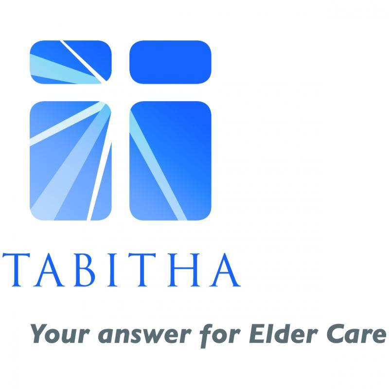 Volunteering In Lincoln Ne: Tabitha Inc Nonprofit In Lincoln, NE