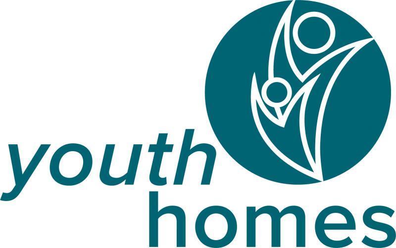 Youth Homes logo
