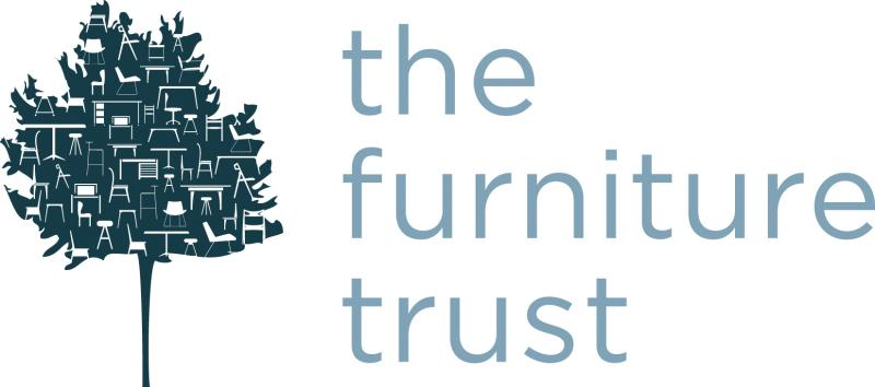 Furniture Trust Organization Inc Nonprofit In Boston Ma Volunteer Read Reviews Donate