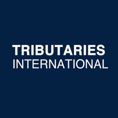 Tributaries International, Inc. Logo