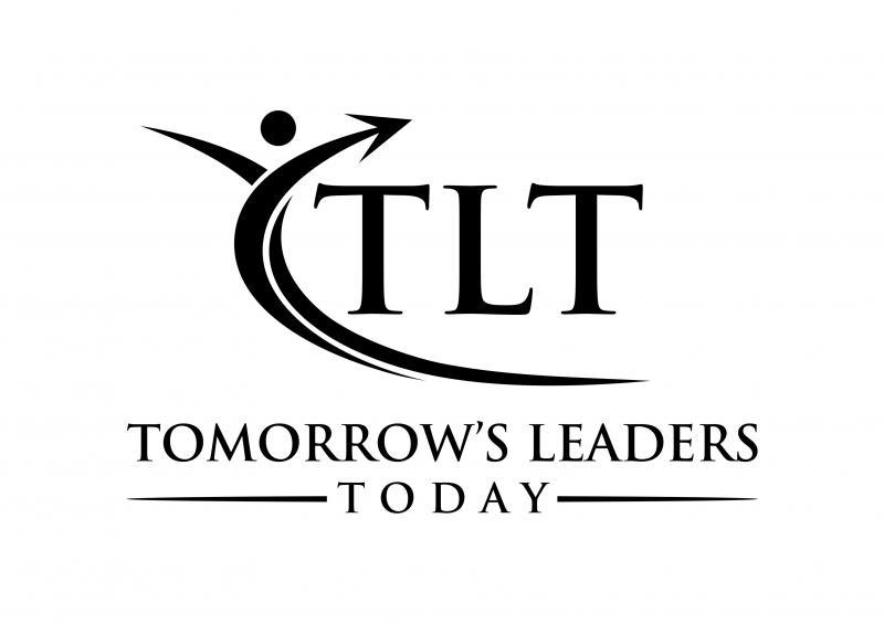 TLT - Tomorrow's Leaders Today, Inc Logo