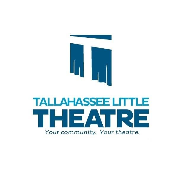 Tallahassee Little Theatre Logo