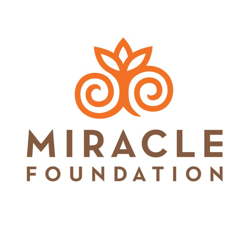 Miracle Foundation Logo