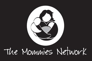 Mommies Network Logo