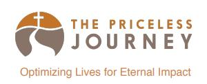 Priceless Journey, Inc. Logo