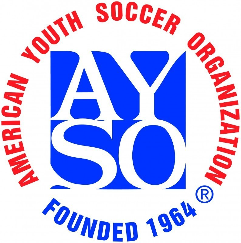 American Youth Soccer Organization Logo