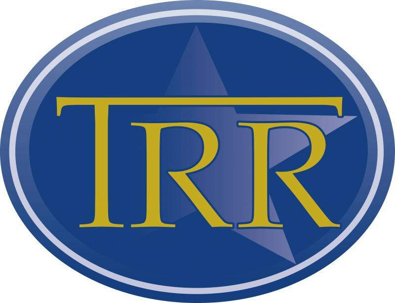 Trauma and Resiliency Resources, Inc. Logo
