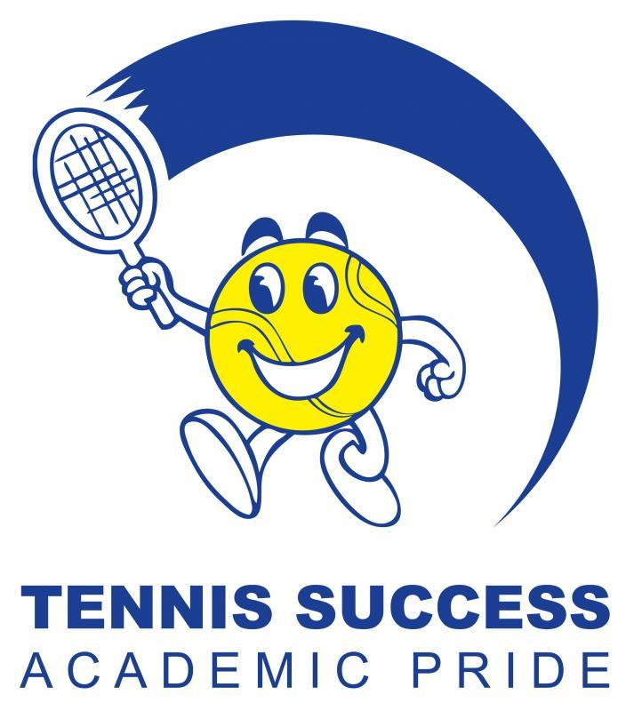 Tennis Success Inc Logo