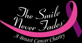 The Smile Never Fades Inc Logo