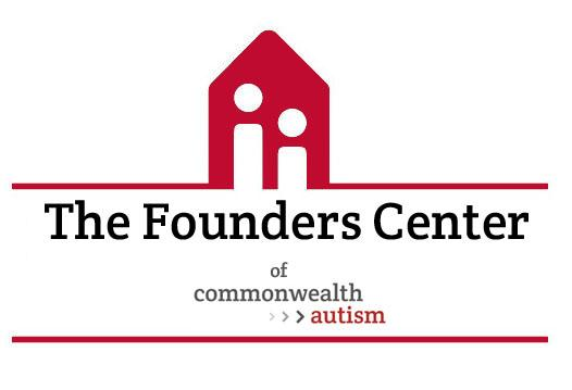 The Founders Center Logo