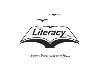 Literacy Center Inc Logo