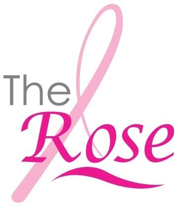 The Rose Logo
