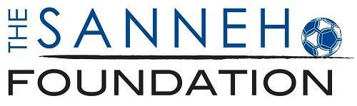 The Sanneh Foundation Inc Logo