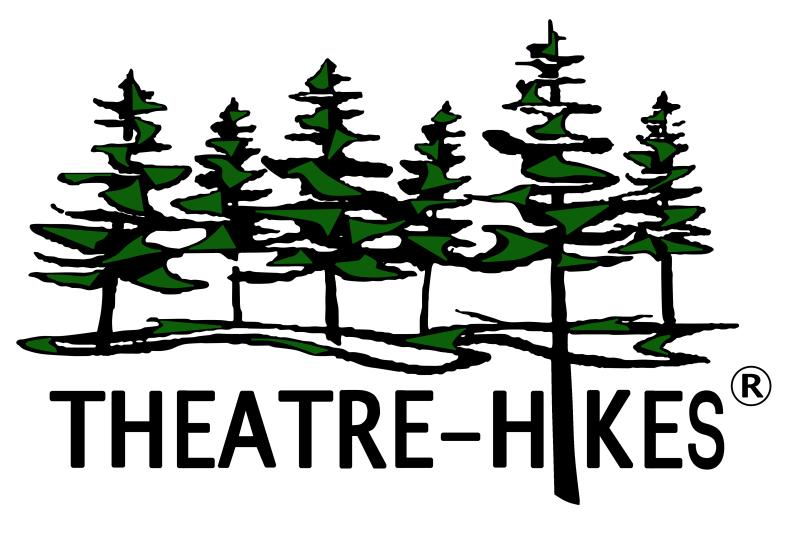 Theatre-Hikes Logo
