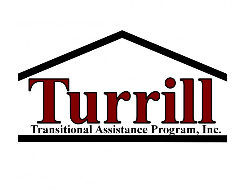 Turrill Transitional Assistance Program Inc Logo
