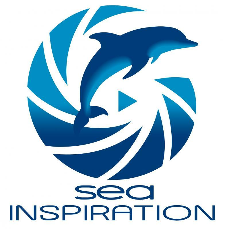 Sea Inspiration Logo