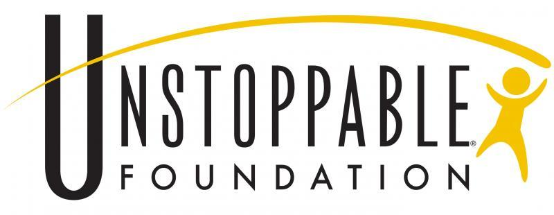Unstoppable Foundation Logo
