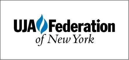 UJA-Federation of New York Logo