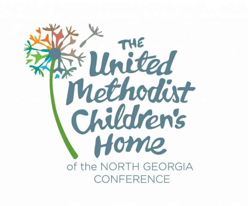 United Methodist Childrens Home Of North Georgia Conference Inc Logo