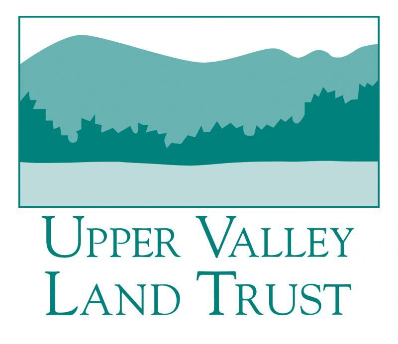 Upper Valley Land Trust Inc Logo