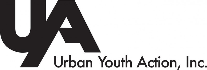 Urban Youth Action Logo