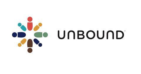 Image result for unbound