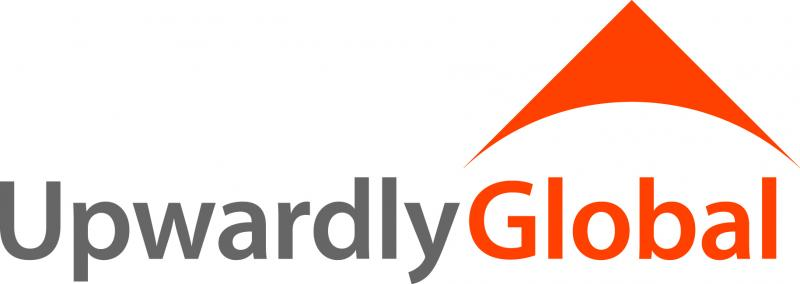 Upwardly Global Logo