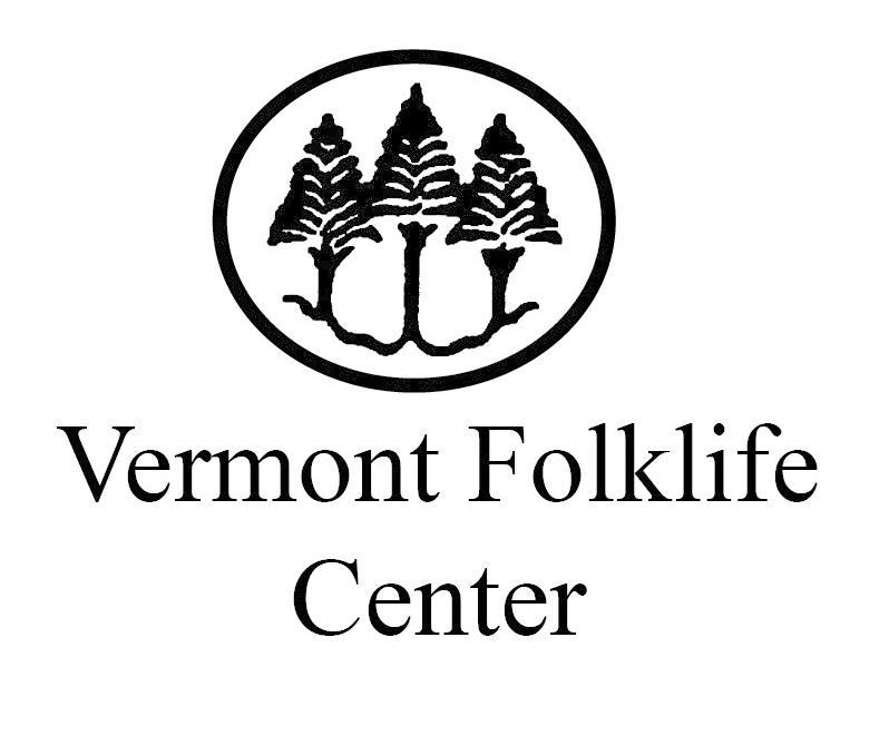 Vermont Folklife Center Logo